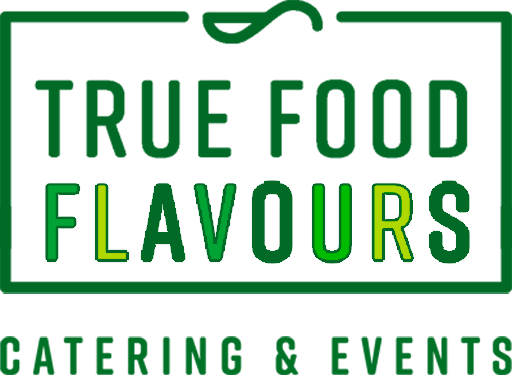 True Food Flavours Catering & Events